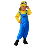 Despicable-Me-3-Minion-Mel-Toddler-Costume