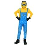 Despicable-Me-3-Minion-Mel-Child-Costume