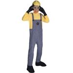Despicable-Me-3-Deluxe-Minion-Dave-Child-Costume