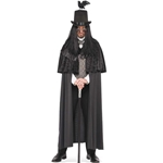 Gothic-Night-Stalker-Adult-Mens-Costume