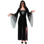 Mourning-Gothic-Maiden-Adult-Womens-Costume