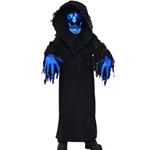 Skull-Phantom-Child-Costume