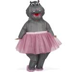 Inflatable-Hippo-with-Tutu-Adult-Unisex-Costume
