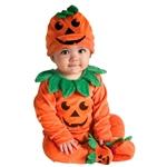 Lil-Pumpkin-Infant-Costume