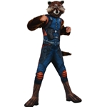 Guardians-of-the-Galaxy-Vol-2-Deluxe-Rocket-Child-Costume