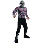 Guardians-of-the-Galaxy-Vol-2-Deluxe-Drax-Child-Costume