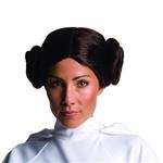 Princess-Leia-Classic-Wig