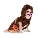 Star-Wars-Chewbacca-Pet-Costume