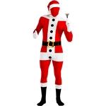 Santa-Claus-Adult-Mens-Skin-Suit