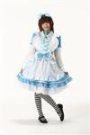 Alice-Fancy-Tea-Party-Dress-Adult-Womens-Costume