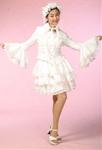 Victorian-Angel-Adult-Womens-Costume