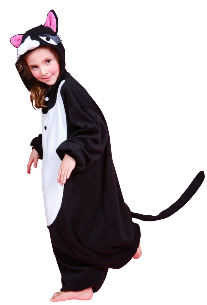 Buy products related to cat onesie products and see what customers say about cat onesie products on rutor-org.ga FREE DELIVERY possible on eligible purchases.