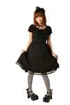 Bitter-Chocolate-Goth-Dress-Adult-Womens-Costume
