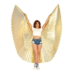 Gold-Pleated-Goddess-Isis-Wings