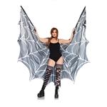 Spiderweb-Festival-Wings