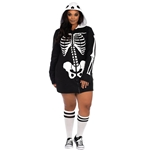 Cozy-Skeleton-Dress-Adult-Womens-Plus-Size-Costume