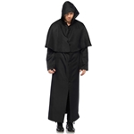 Victorian-Hooded-Button-Front-Adult-Mens-Cloak