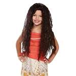 Moana-Deluxe-Child-Wig