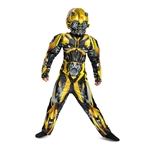 Transformers-The-Last-Knight-Bumblebee-Child-Costume