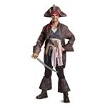 Dead-Men-Tell-No-Tales-Deluxe-Jack-Sparrow-Teen-Costume
