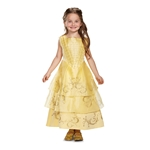 Beauty-and-the-Beast-Movie-Deluxe-Belle-Child-Costume