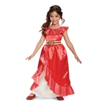 Elena-of-Avalor-Deluxe-Adventure-Child-Costume