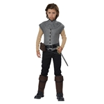 New-World-Explorer-John-Smith-Child-Costume
