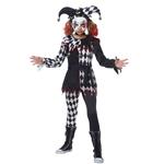 Creepy-Jester-Girl-Child-Costume