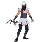 Fearless-Ninja-Gal-Child-Costume