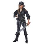 Miss-Rebel-Pirate-Child-Costume