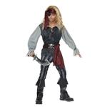 Sea-Scoundrel-Child-Costume