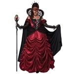 Queen-of-Hearts-Staff