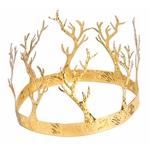 Medieval-Crown-of-Antlers