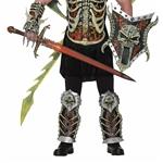Medieval-Fantasy-Dragon-Tail