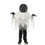 Soul-Sucker-Oversized-Robe-Child-Costume