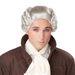 18th-Century-Peruke-Adult-Wig