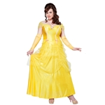 Classic-Beauty-Adult-Womens-Plus-Size-Costume