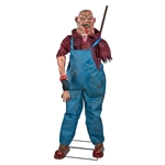 Farmer-Fred-Animated-Prop-6ft