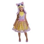 Animal-Jam-Awesome-Funny-Fox-Child-Costume