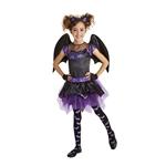 Bewitching-Bat-Tutu-Dress-Child-Costume