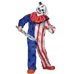 Stars-Stripes-Evil-Clown-Child-Costume