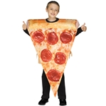 Pizza-Slice-Child-Costume