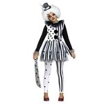 Killer-Clown-Dress-Child-Costume