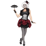 Freak-Show-Tightrope-Walker-Adult-Womens-Costume