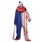 Stars-Striped-Evil-Clown-Adult-Mens-Costume