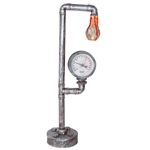 Water-Meter-Tubes-with-Haunted-Bulb