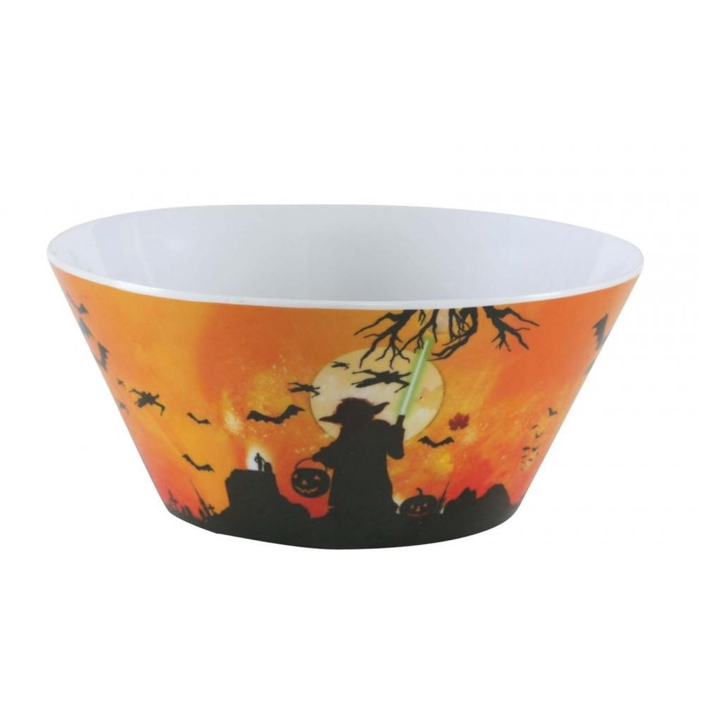 Star Wars Small Candy Bowl