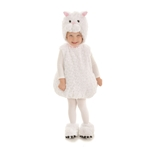 Pretty-Kitty-Cat-Toddler-Costume