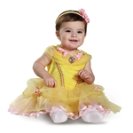Belle-Deluxe-Infant-Costume