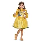 Cars-3-Cruz-Dress-Toddler-Costume